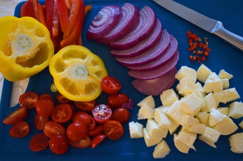 1361b-veg-chopped
