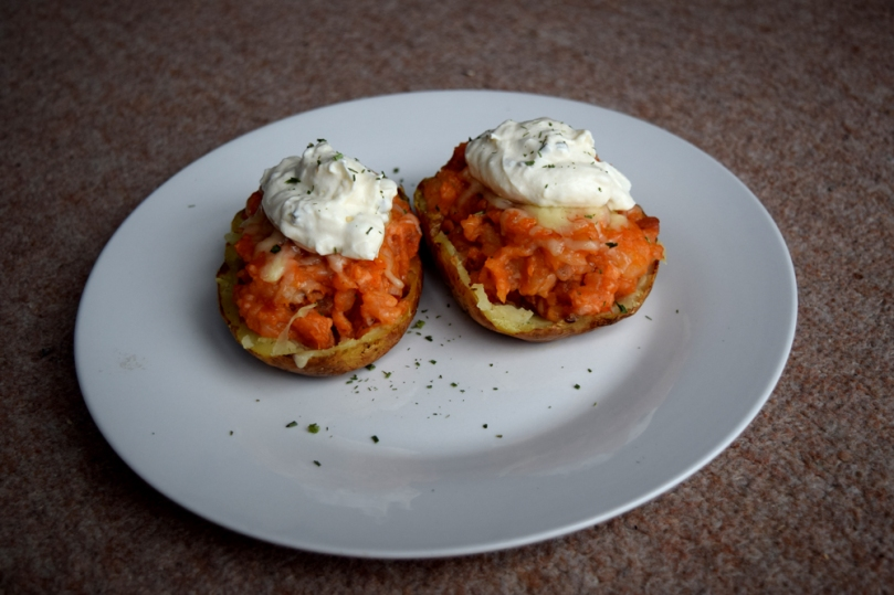 loaded-potato-skins-1