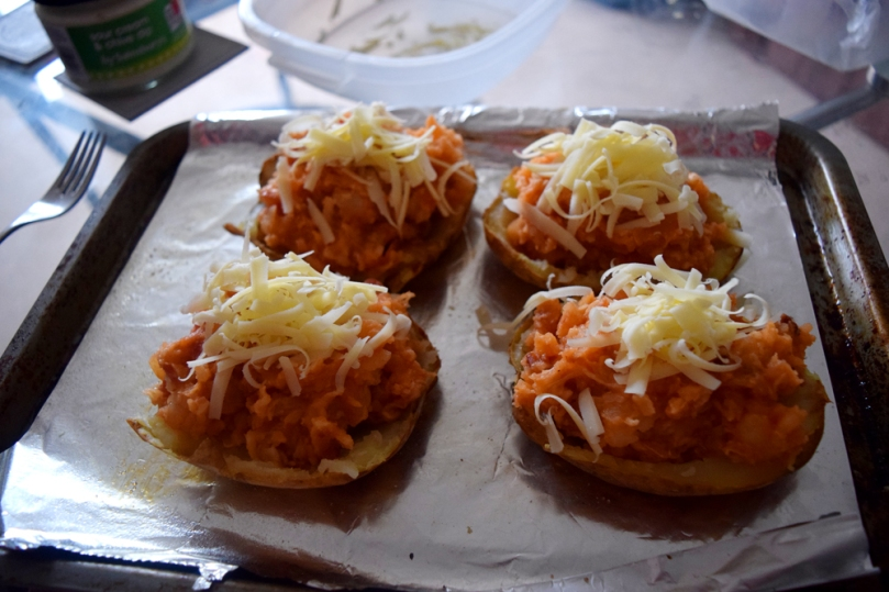 loaded-potato-skins-3