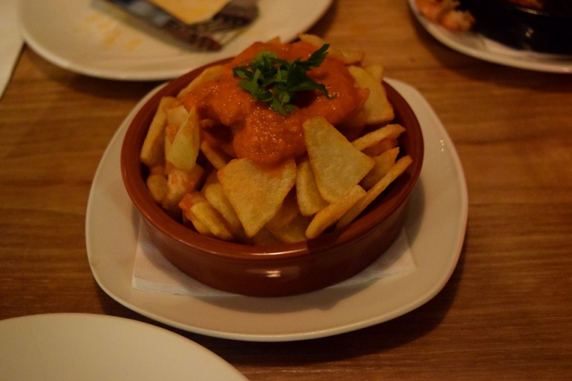 pinchjos-patatas-bravas