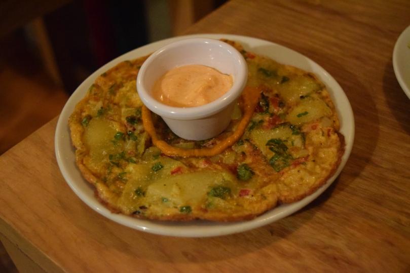 pinchjos-tortilla