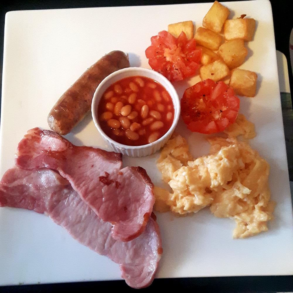Hamlet-house-breakfast