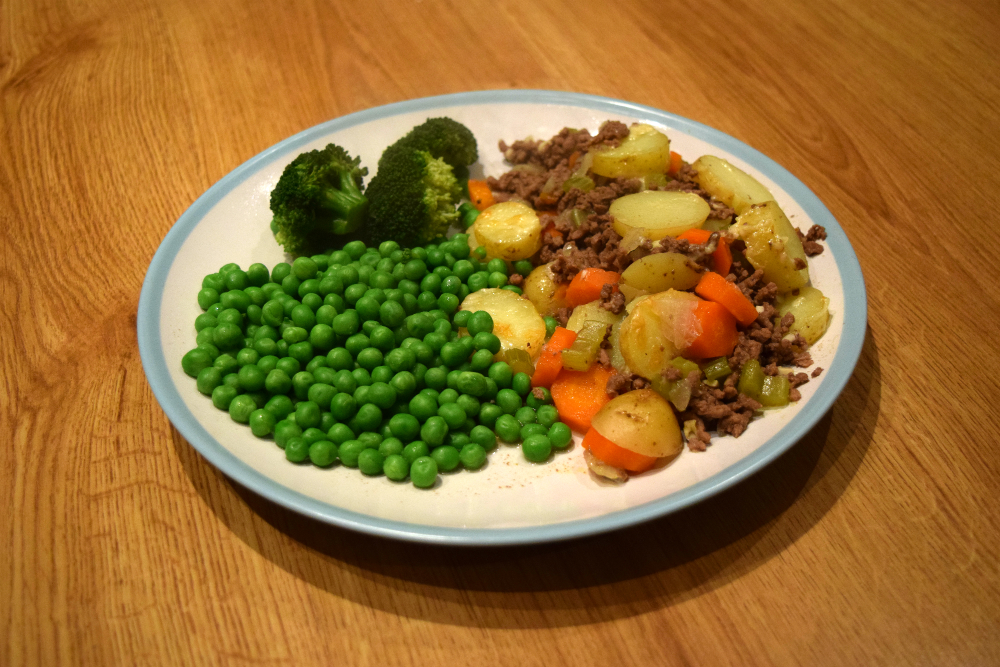 cottage-pie-meal