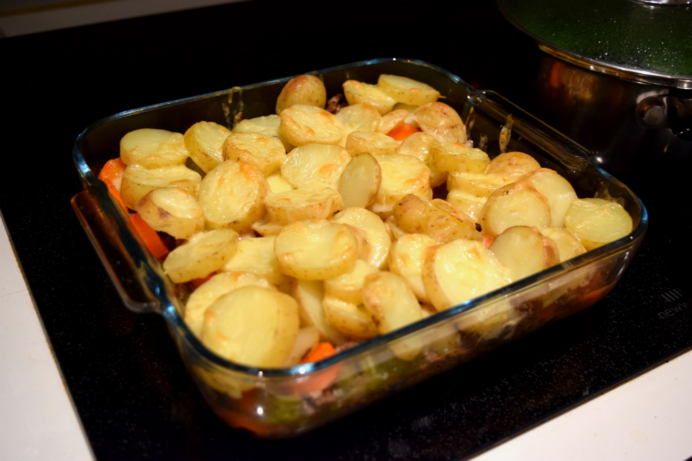 cottage-pie-oven-cooked