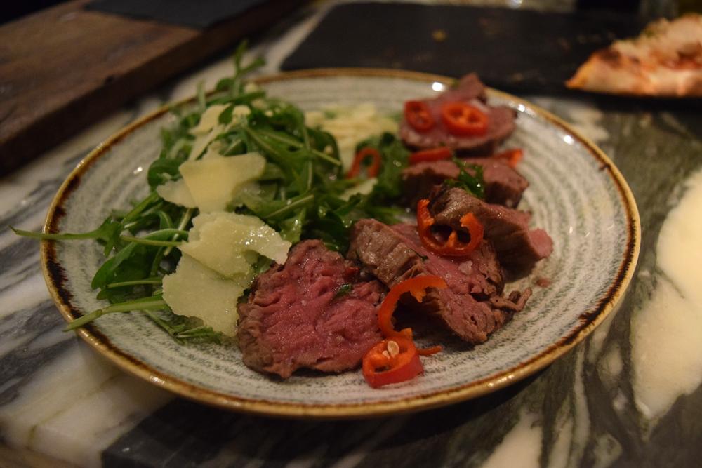 San_Carlo_Beef
