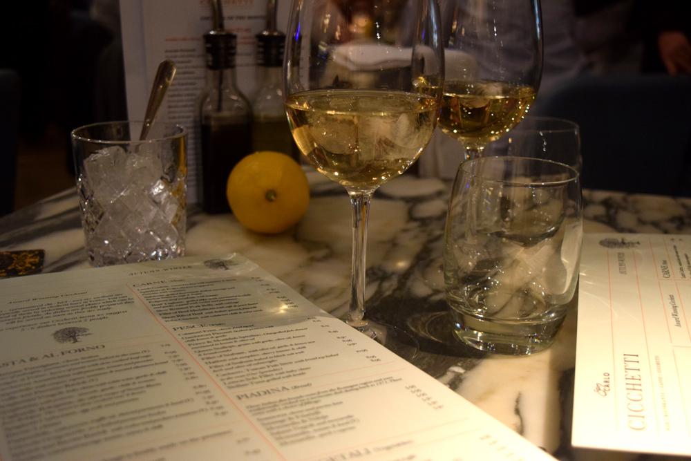 San_Carlo_Drinks