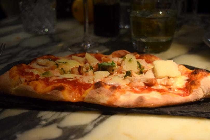 San_Carlo_Pizza
