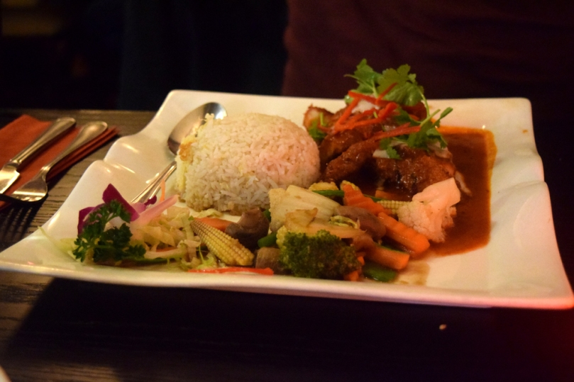 chicken_fillet_penang_curry