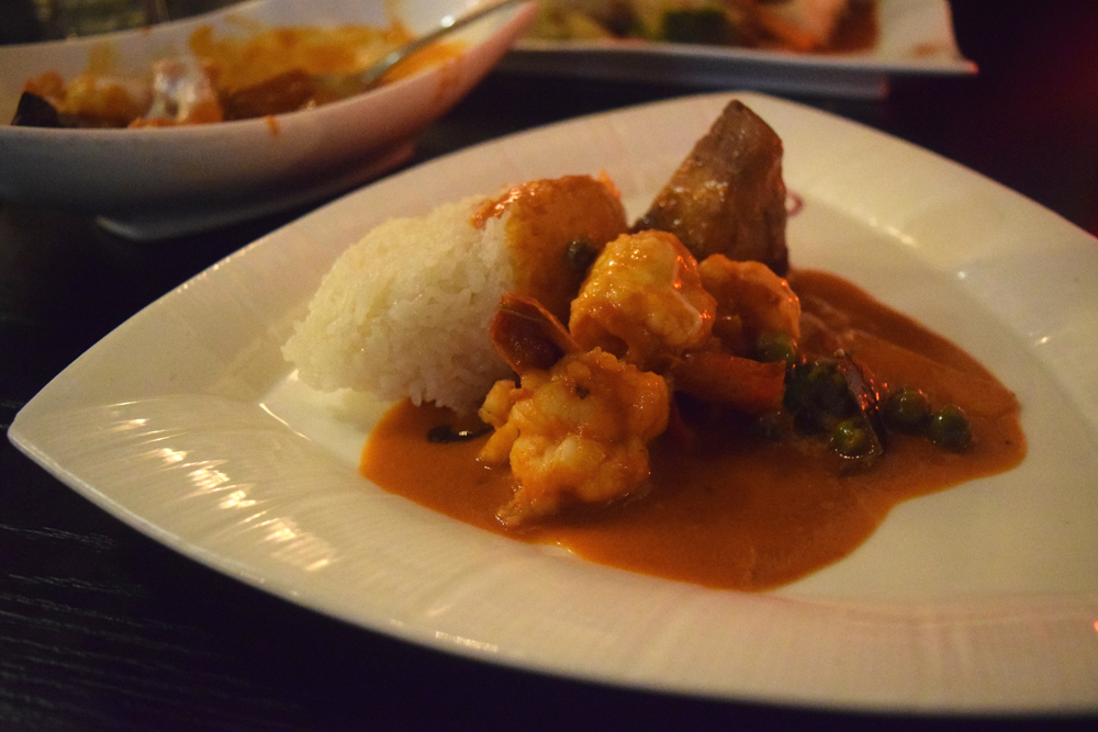 prawn_jungle_curry