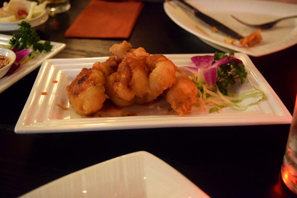 tempura_king_prawns