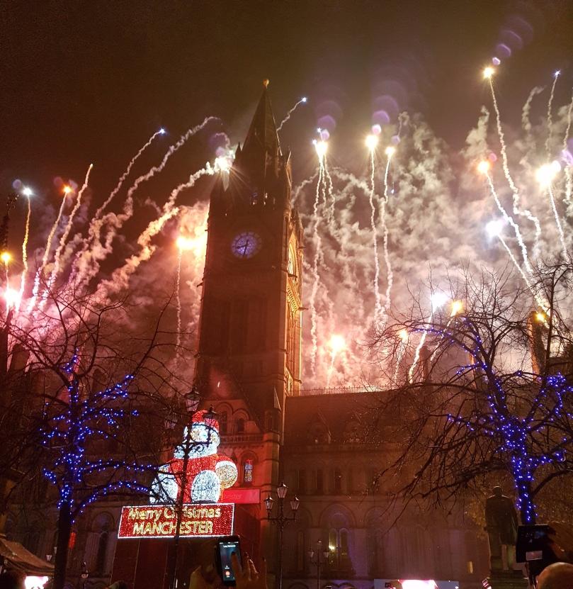 fireworks-manchester