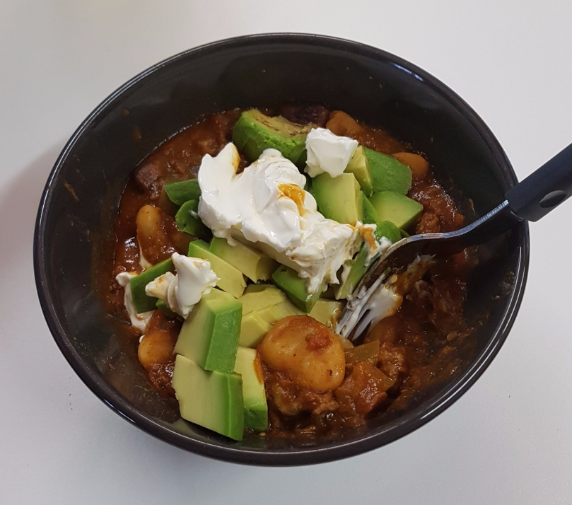 chilli-avocado-cheese