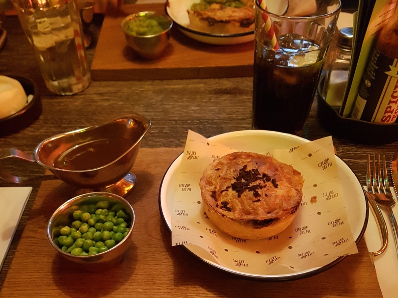 steak-ale-pie-pieminister