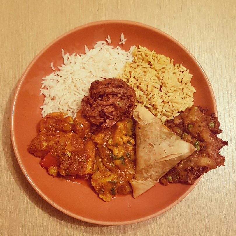 vegetarian-curry-starters